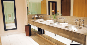 Bathroom Remodelling Ideas From Small to Big
