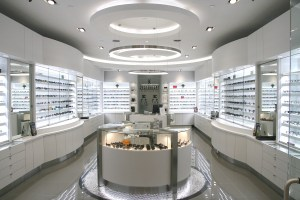 Eye Concept Oakville