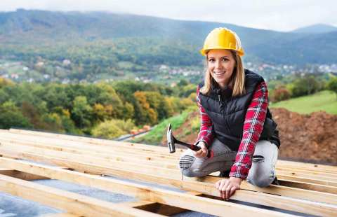 5 Tips for Choosing the Right Roofer
