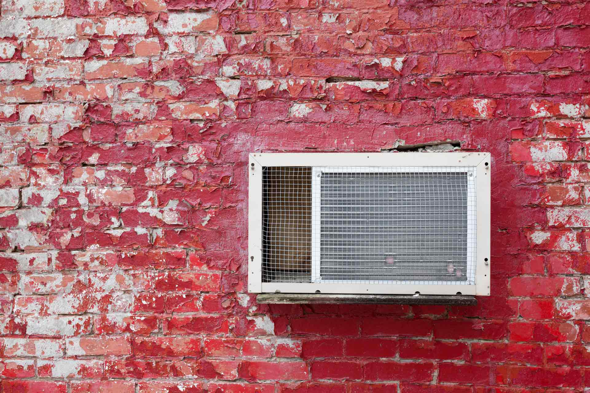 5 Helpful Tips to Maintaining Your HVAC System
