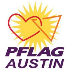 Informed Parents of Austin - PFLAG