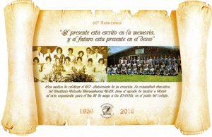 1956-2016 iph