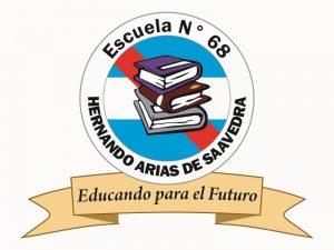 losgo escuela 68
