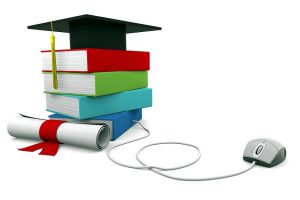 educacion-via-online1