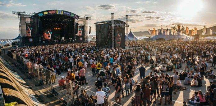 Európske festivaly spoločne načrtli podobu festivalového leta 2021