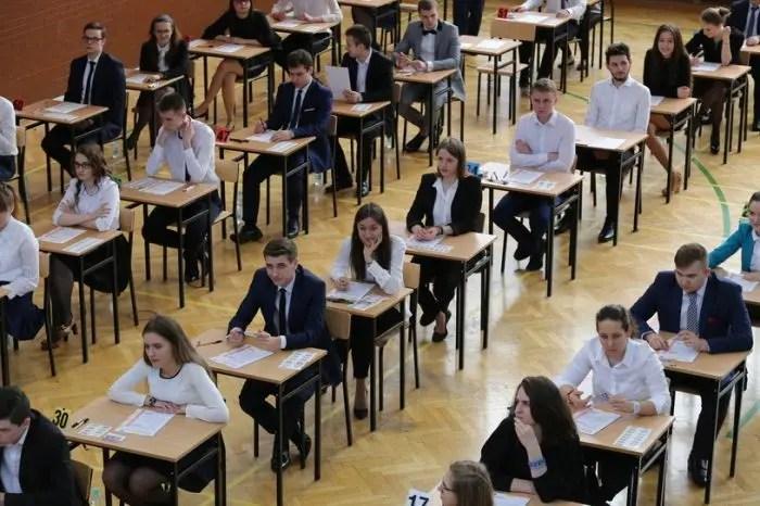 Dalin rezultate e provimit të anglishtes