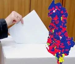 Përse (s)votuam ???