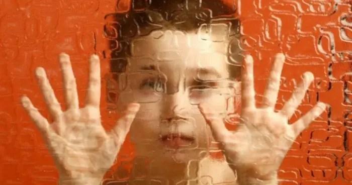 Fëmija autik nuk është rrezik, por unik