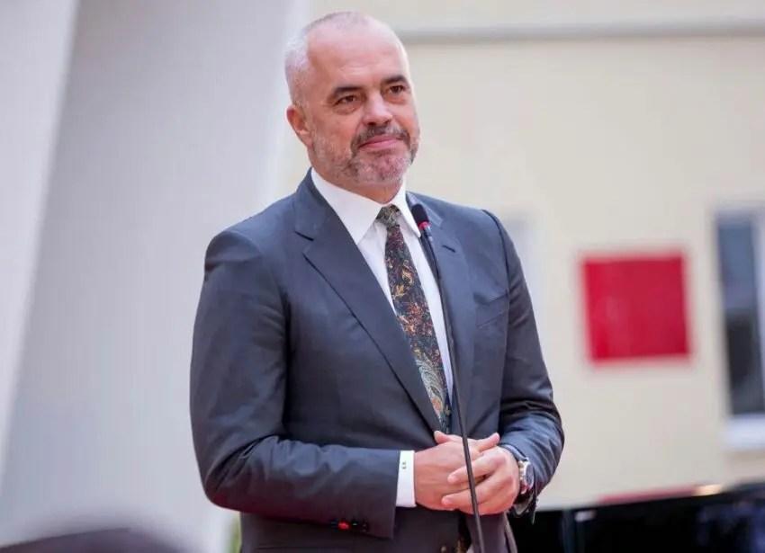 Këshilli Ministrave vendos/ TVSH për bizneset e vogla.