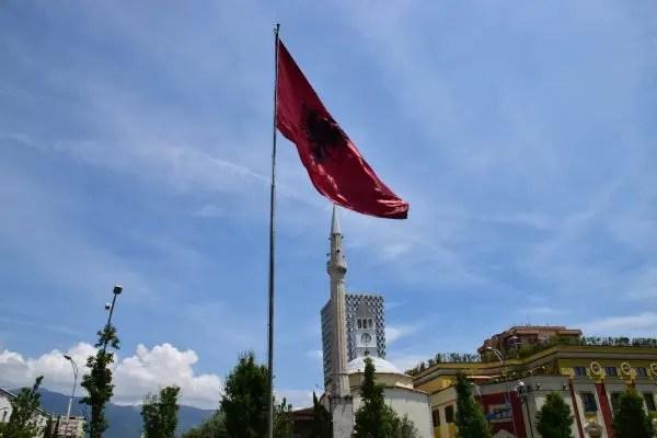 Alarmante: Shqipëria nën depresion. Renditetet e dyta në botë për prevalencën më të ulët të depresionit