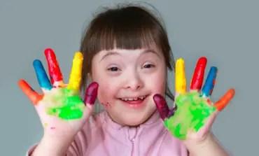 Sindroma Down, ata kanë aftësi ndryshe, cila është  superfuqia jote?