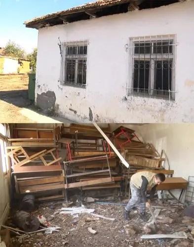 """Bashkitë e Dibrës harrojnë """"etjen"""" e shkollave për rikonstruksion"""
