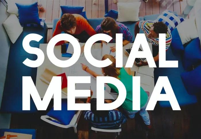 Këshilla se si Universitet mund të rrisin praninë e tyre në rrjete sociale…