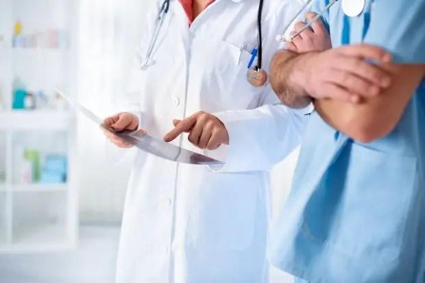 Shërbimi shëndetësor në Katund të Ri dhe Jubë…