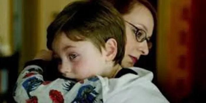 Kur prindërit e fëmijëve me nevoja të veçanta ndihen të braktisur nga shteti dhe pa asnjë përkrahje.