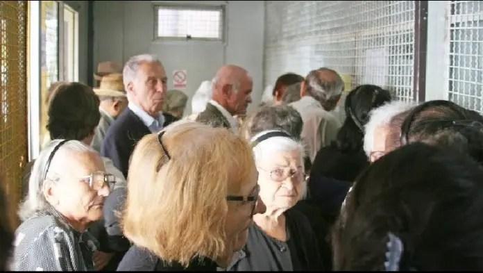 Shpërblimi për pensionistët, ja kur do të shpërndahen(datat)