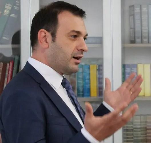 Nga Robert Gajda, Komisioner për Mbrojtjen nga Diskriminimi.Pakica Ballkano-Egjiptiane dhe komunitetet etnikokulturore në Shqipëri!