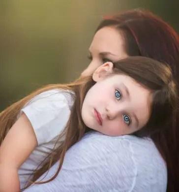 Çfarë streson në të vertetë prindërit e fëmijëve autikë?