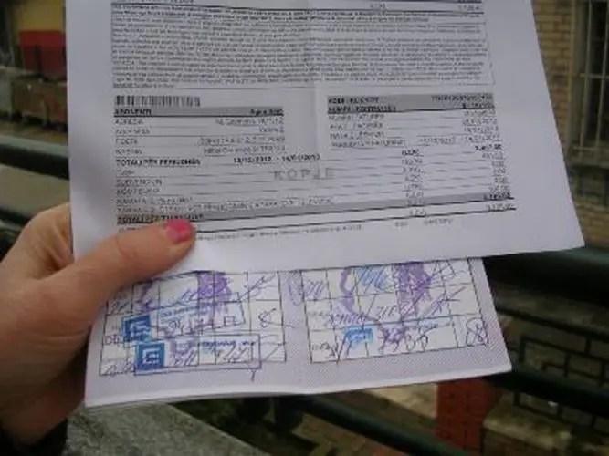 Faturat e energjisë elektrike, në shtator shqiptarët do i paguajnë një herë në tre muaj Ja çfarë duhet të dini mbi projektin e ri…