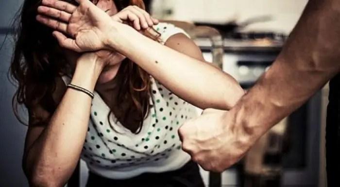 Durrësi, në vend të parë për gratë e dhunuara në 2018-n; shërbimet e pakta