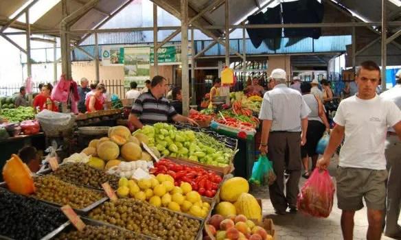Siguria ushqimore: Ja çfarë thotë drejtori  i AKU  Elbasan