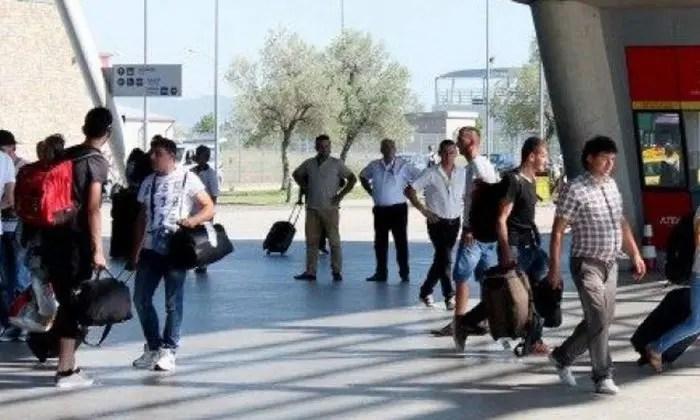 UNESCO: Shqipëria, me emigracionin më të lartë të njerëzve të arsimuar në Europë, konkurrojmë me… Afrikën