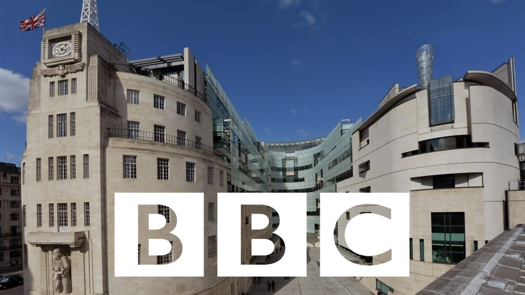 https://i2.wp.com/informitv.com/wordpress/wp-content/uploads/2015/03/BBC-New-Broadcasting-House.jpg