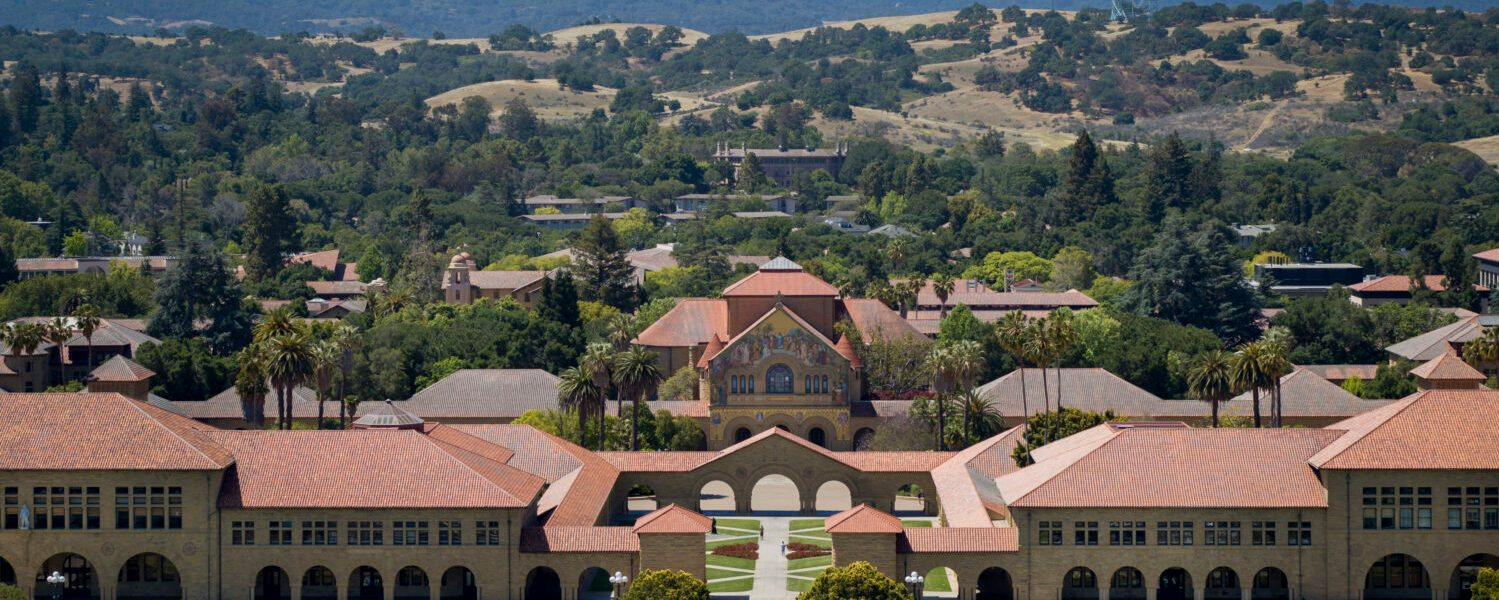 How To Apply For Stanford University