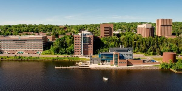Michigan Technological University Acceptance Rate
