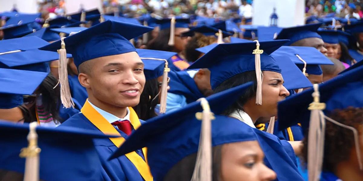 Howard University Scholarships