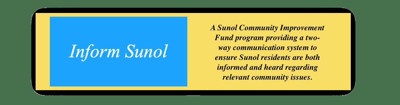 InformSunol.org