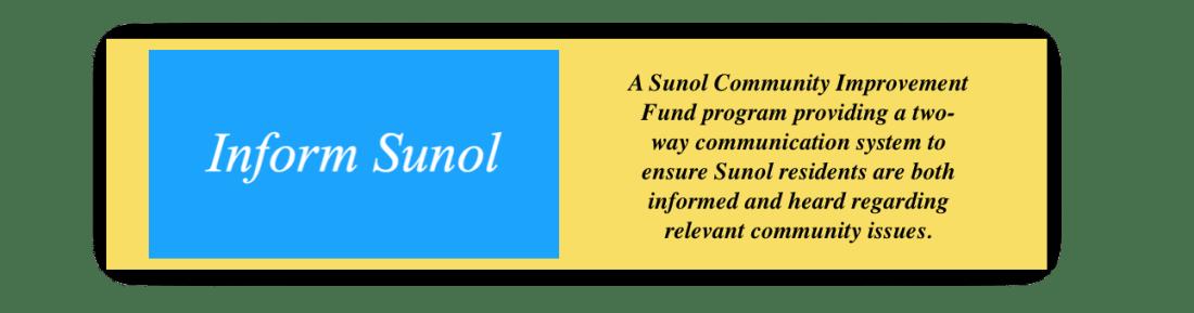 Inform_Sunol_Community_Improvement_Logo