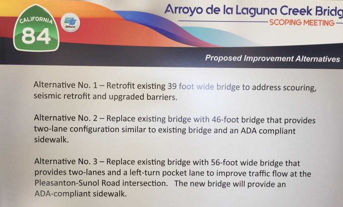 Bridge_Alternatives