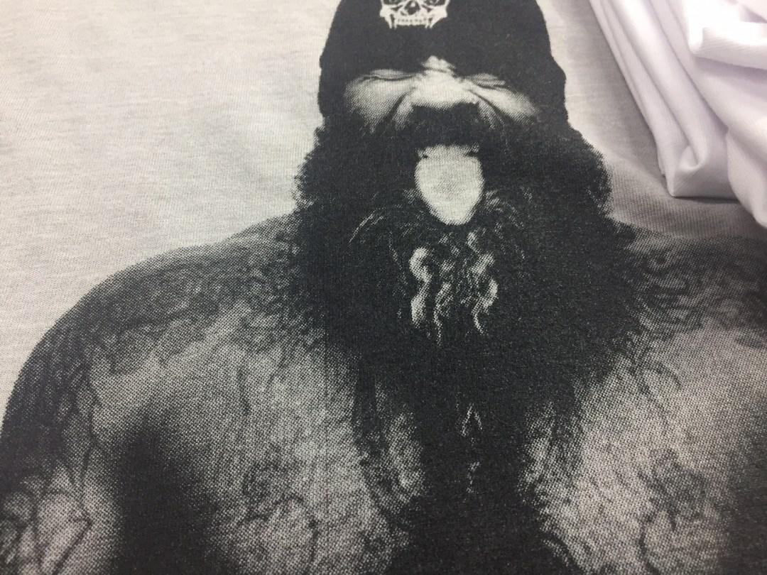 imprimir camisetas en santnader