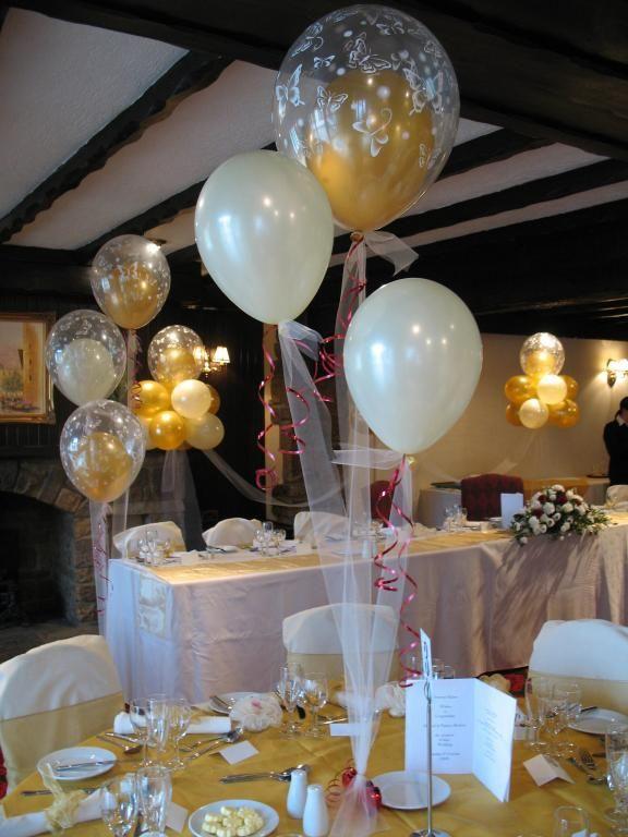 decoracion de aniversarios en santnder el informal