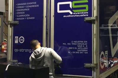 rotulacion-camiones-2-inforprint-santander-rotulacion-en-cantabria