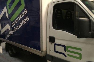 rotulacion-de-camiones-inforprint-santander-rotulacion-en-cantabria-4