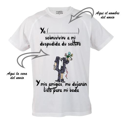 Camiseta-yo-sobrevivire