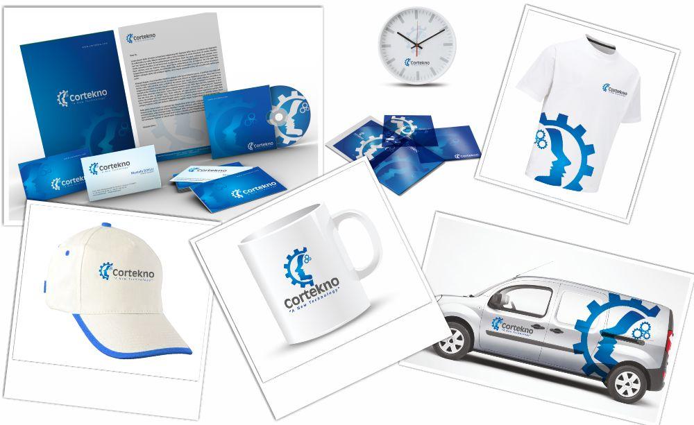 Imagen corporativa branding cantabria