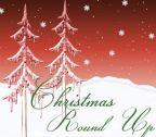 christmas-round-up