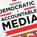 media-reform-banner-slide1 (1)