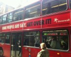 262332-anti-gay-london-bus-adverts-promoting-gay-cure-techniques-banned