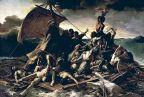 800px-Géricault_-_La_zattera_della_Medusa