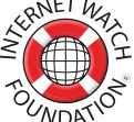 IWF Logo - LN