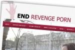 end-revenge-porn-031013