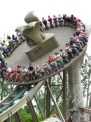chessington_world_of_adventures_kobra2