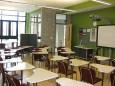 SWW-classroom1