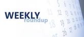 weeklyroundupblog