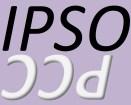 IPSOVSPCC