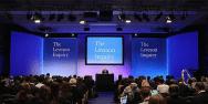 Leveson-inquiry